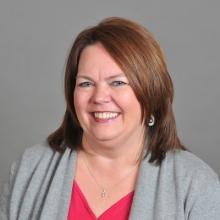 Lori  Melrose