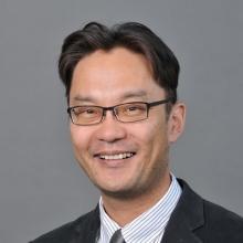Taku  Suzuki