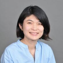 Yumiko  Tashiro