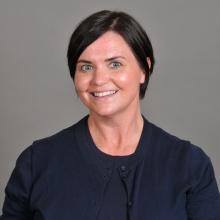 Heather Louise Whitehead