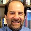 Andrew Z. Katz