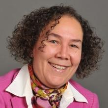 Monica  Ayala-Martinez