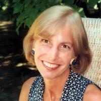 Judy P. Cochran