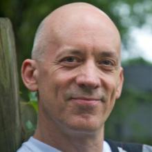 David  Nesmith