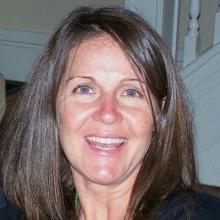 Debbie  Riley