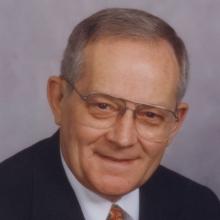 Donald  Tritt