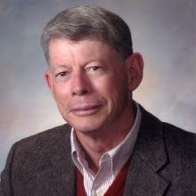 Emmett H. Buell Jr.