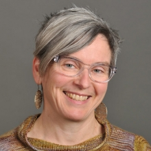 Barbara  Fultner