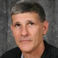 Bob  Ghiloni
