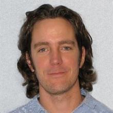 Tom  Henshaw