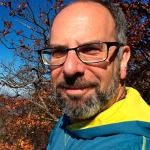 Abram  Kaplan