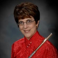 Leslie  Maaser