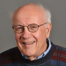 Tony J. Lisska