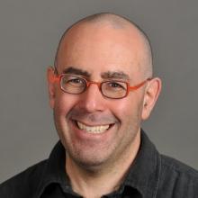 Jonathan  Maskit