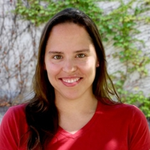 Sonya  McKay