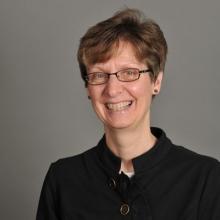 Joyce  Meredith