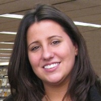 Lisa  Neagos