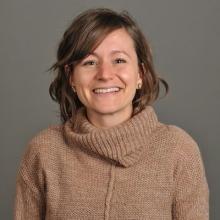 Emily  Nemeth '04