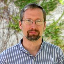 Peter  Kuhlman