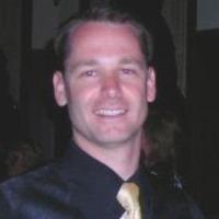 Seth  Rogers '03