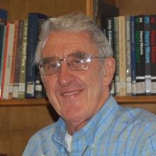 Ronald  Santoni