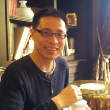 Xiao  Jiang