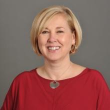 Yolanda  Rosato