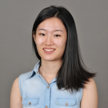 Sherry Xu
