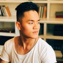 Tung (Steve) Nguyen