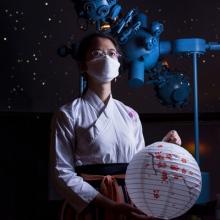 Xinyi Zhao