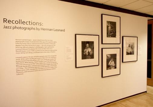 Denison Museum2
