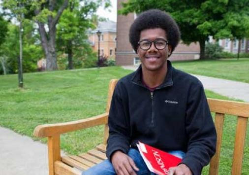 Daweed Abdiel