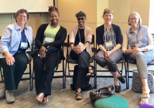 black_studies_conference_group