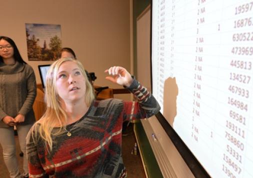denison-data-analytics-students