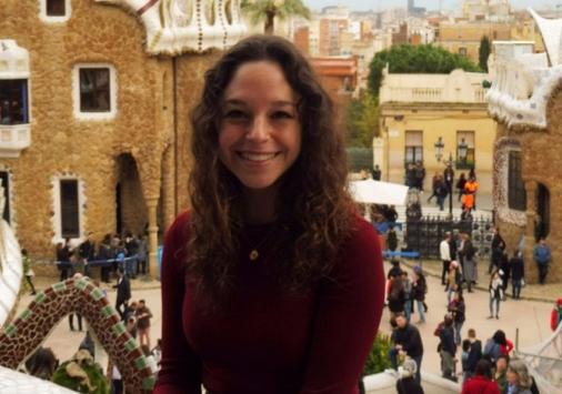 Eva Vivero