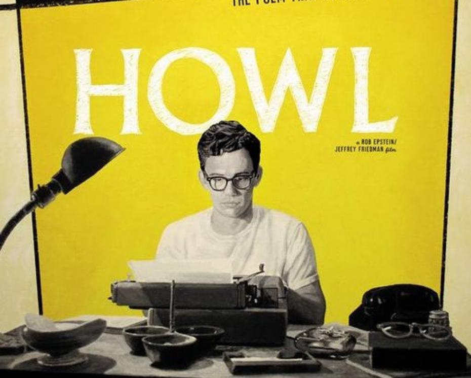 Howl (2010)