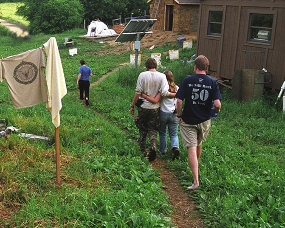 homestead 2004
