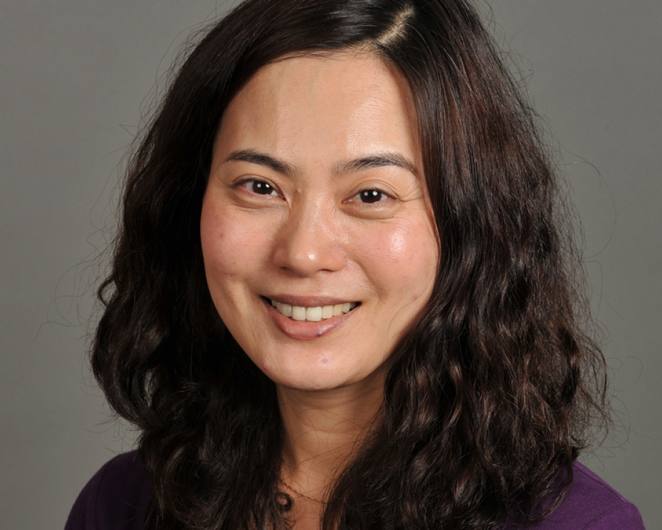 Keun-Joo Christine Pae