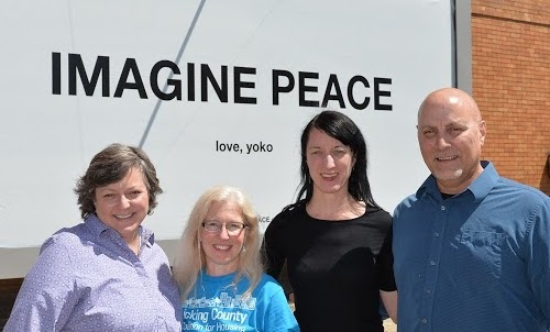 imagine-peace-billboard-with-group
