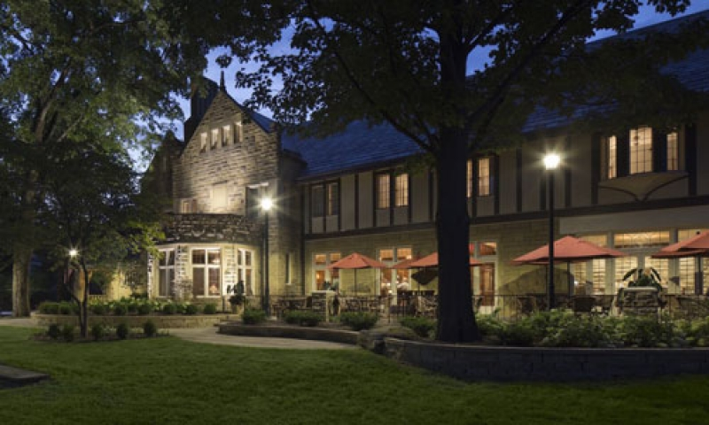 Granville Inn