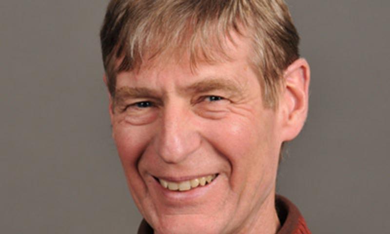 Gary Baker