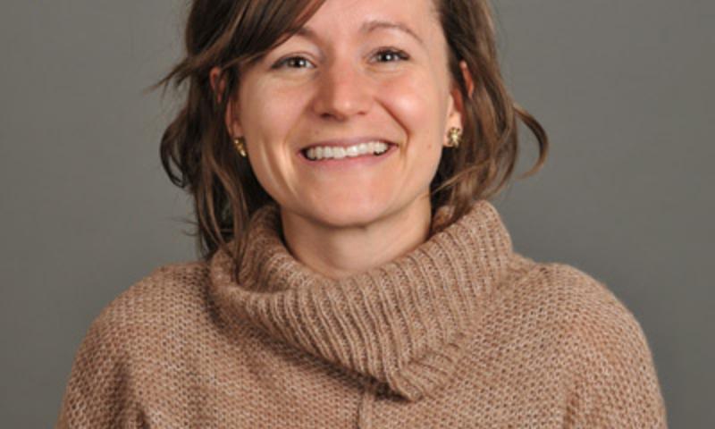 Emily Nemeth '4