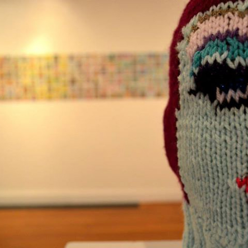 Gallery Detail 15