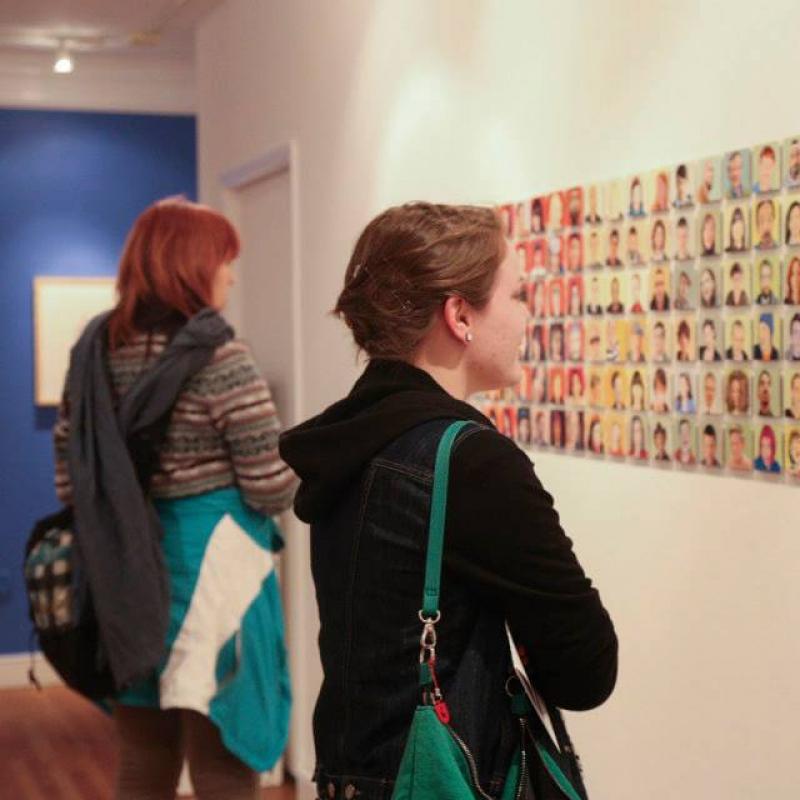 Gallery Detail 18
