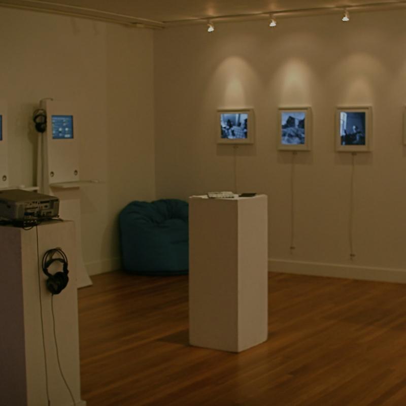 Gallery Detail 21