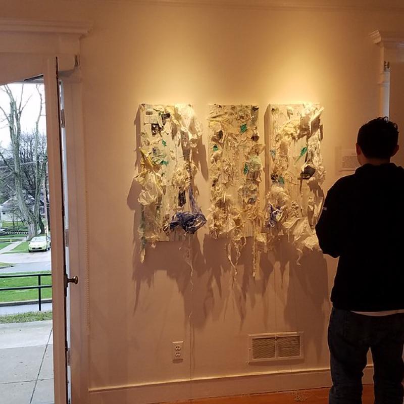 Gallery Detail 29