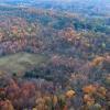 Biological Reserve aerial