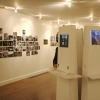 MIX Gallery