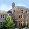 Barney-Davis Hall Image 1