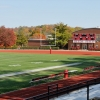 Deeds Field - Piper Stadium Image 1